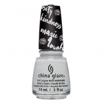 China Glaze My Little Pony Hay Girl Hay 14ml Nail Polish
