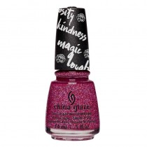 China Glaze My Little Pony Wheres The Party Canon At 14ml Nail Polish