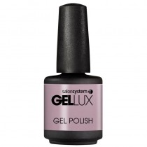 Gellux Make Me Blush 15ml Gel Polish