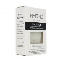 Nails Inc Gel Rehab Treatment 14ml