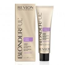 Revlon Blonderful 50ml 9.01 Soft Toner