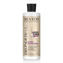Revlon Blonderful Bond Maintainer 250ml