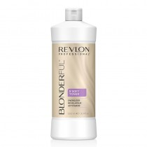 Revlon Blonderful Soft Toner Energiser 900ml