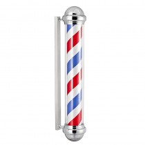 Barburys by Sibel Nevada Barber Pole 136cm