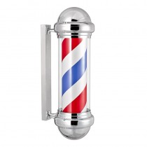 Barburys by Sibel Montana Barber Pole 77cm