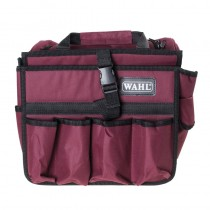 Wahl Tool Carry Bag Burgundy