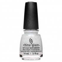 China Glaze Dont Be A Snowflake 14ml