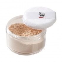 Peggy Sage Loose Powder Sable 25g