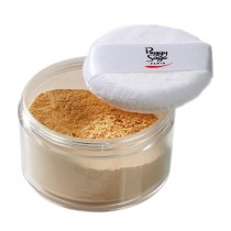 Peggy Sage Loose Powder Abricot 25g