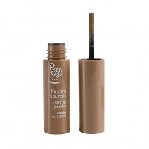 Peggy Sage Eyebrow Powder Cendre 1g