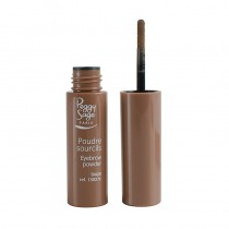 Peggy Sage Eyebrow Powder Taupe 1g