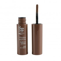 Peggy Sage Eyebrow Powder Brun 1g