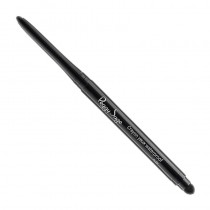 Peggy Sage Waterproof Eyeliner Pencil Noir