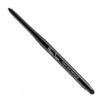 Peggy Sage Waterproof Eyeliner Pencil Noir