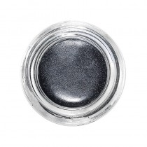Peggy Sage Cream Eyeliner Noir 3.5ml