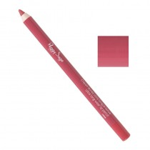 Peggy Sage Ultra Long Wear Lip Liner Rose 1.2g