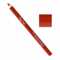 Peggy Sage Ultra Long Wear Lip Liner Rouge 1.2g