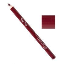 Peggy Sage Ultra Long Wear Lip Liner Prune 1.2g