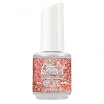 ibd Just Gel Polish Anything Glows 14ml