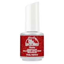 IBD Diamonds & Dreams Collection Just Gel 14ml