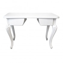 Lotus Ealing Manicure Table