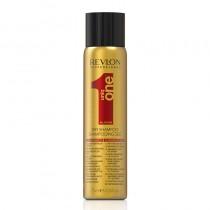 UniqOne Dry Shampoo 75ml