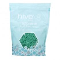 Hive Dipilatory Azulene Hot Wax Pellets 700g