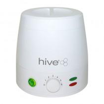 Hive Neos 500cc Heater