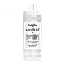 L'Oreal Smartbond Conditioner 250ml