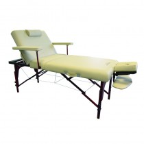 Master Spa Master Salon Couch