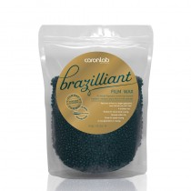 Caronlab Brazilliant Hard Wax Beads 1KG
