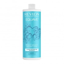 Equave Instant Beauty Hydro Detangling Shampoo 1 Litre by Revlon