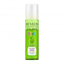 Equave Kids Shampoo Apple 300ml by Revlon