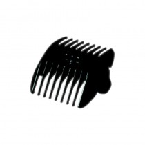 Panasonic GP80 No.1/3mm & No.1.5/4mm Double Sided Comb Attachment
