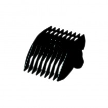 Panasonic GP80 No.2/6mm & No.3/9mm Double Sided Comb Attachment