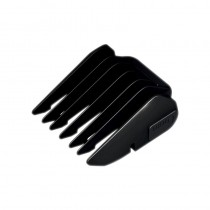 Panasonic GP21 No.2/6mm Single Sided Comb Attachment