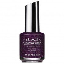 ibd Advanced Wear Polish Midnight Martinis 14ml