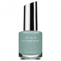 ibd Advanced Wear Polish Iceberg 14ml