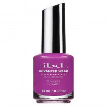 ibd Advanced Wear Polish Magic Genie 14ml