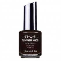 ibd Advanced Wear Polish Dolomite 14ml
