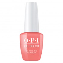 OPI Gel Color 15ml
