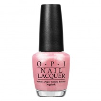 OPI Nail Lacquer Princesses Rule 15ml