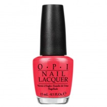 OPI Nail Lacquer Live.Love.Carnaval 15ml