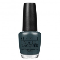 OPI Nail Lacquer CIA = Color Is Awesome 15ml
