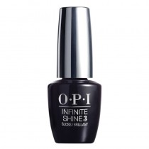 OPI Infinite Shine ProStay Gloss 15ml