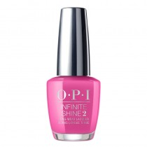 OPI Infinite Shine Short Story 15ml