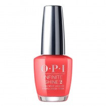 OPI Infinite Shine Live.Love.Carnaval 15ml