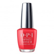 OPI Infinite Shine Cajun Shrimp 15ml