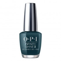 OPI Infinite Shine CIA = Color Is Awesome 15ml