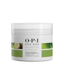 OPI Pro Spa Soothing Soak 204g